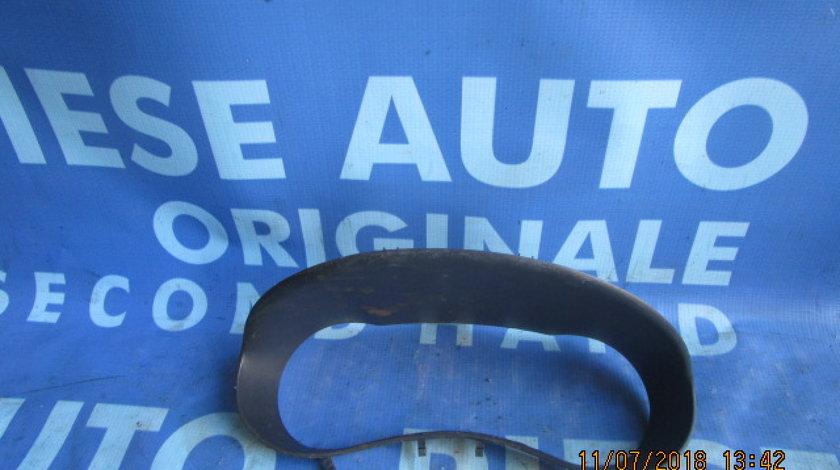 Rama ceasuri bord Renault Clio ; 8200407749