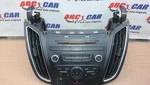 Rama centrala bord Ford C-max 2 cod: F1CB-18835 / ...
