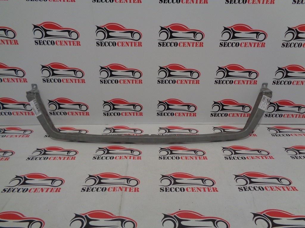 Rama grila radiator Mercedes Sprinter 2001 2002 2003 2004 2005 2006