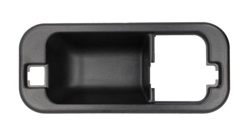 rama maner usa DAF XF 105 PACOL DAF-DH-005L
