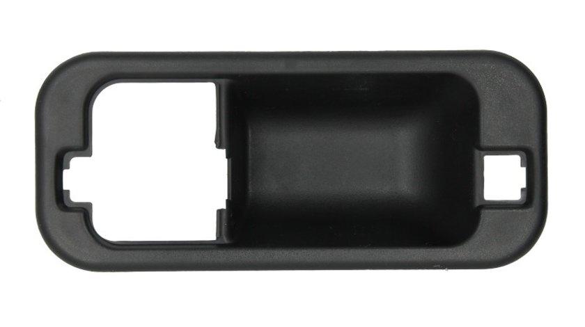 rama maner usa DAF XF 95 PACOL DAF-DH-005R