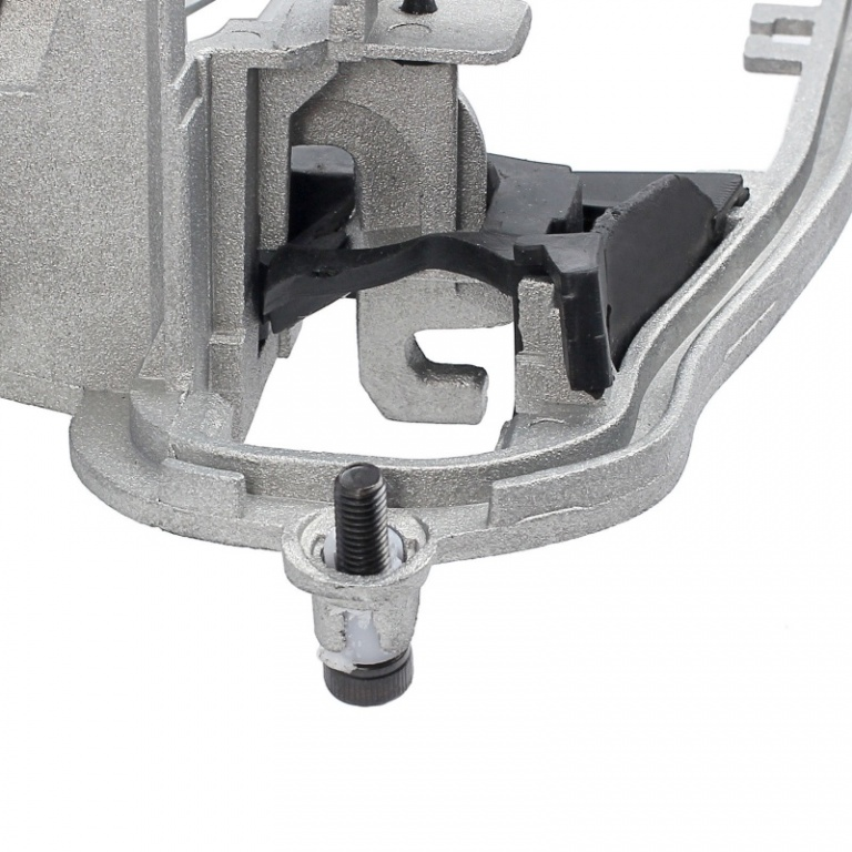 Rama Maner Usa Exterior Stanga Am Bmw X5 E53 2000-2007 51218243615