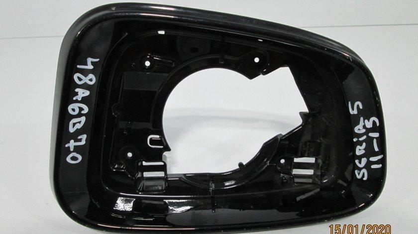 Rama oglidna dreapta BMW Seria 5 F10 an 2011-2015