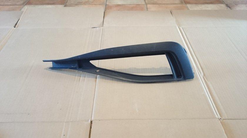 Rama proiector stanga VW Passat B8 Facelift GTE 4 motion cod 3G0853665K