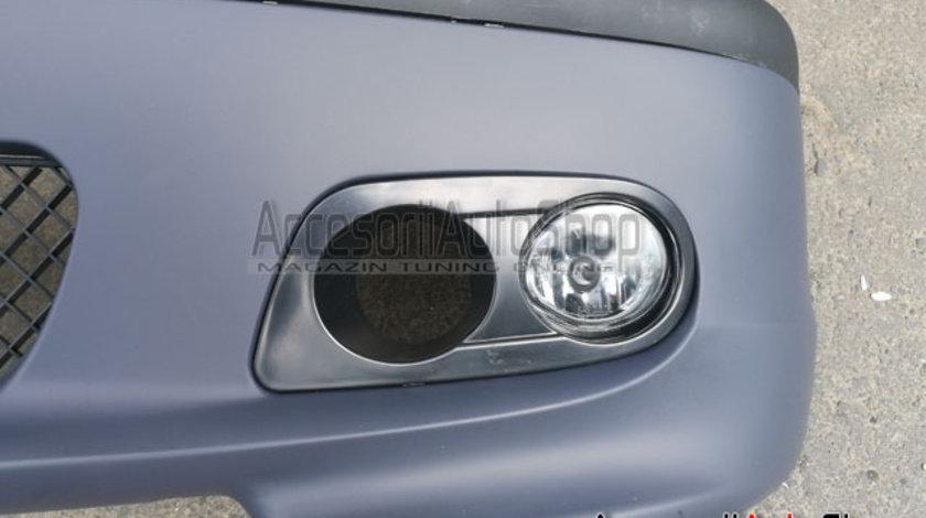 Rame HAMANN Bara fata BMW E46