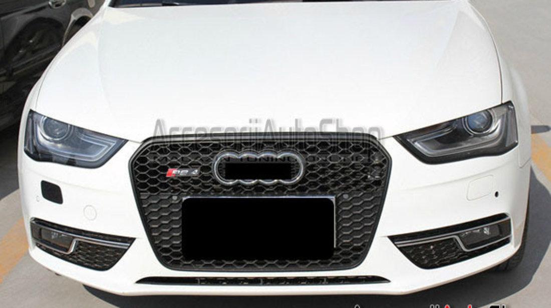 Rame Proiectoare AUDI A4 b8 Facelift
