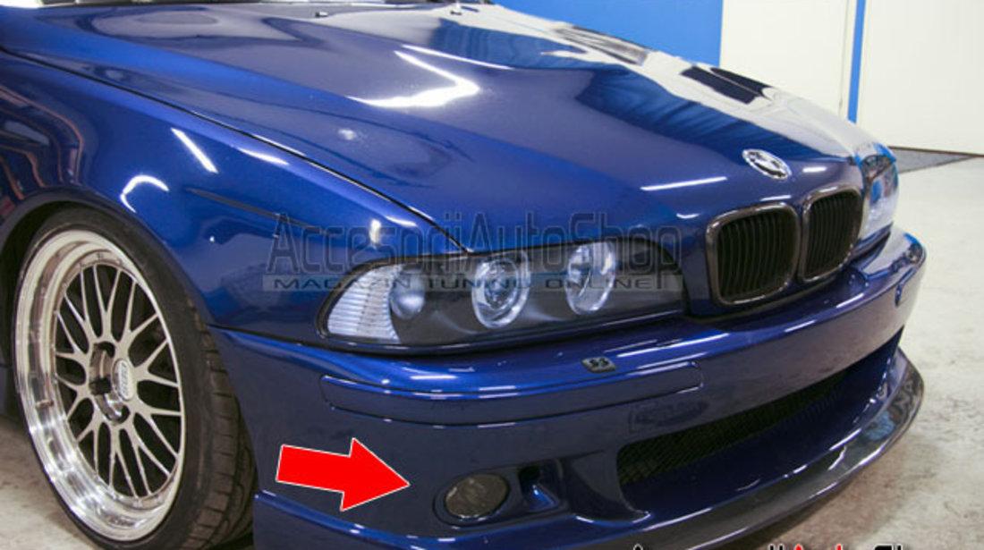 Rame proiectoare BMW seria 5 BMW E39 H-type