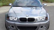 Rame proiectoare Hamann BMW E46 M3 01-06 Hamann St...