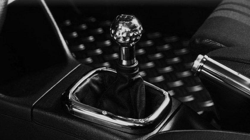 Rame schimbator pt. diferite masini
