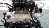 Rampa cu injectoare Fiat Grande Punto 1.2 benzina ...