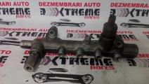 rampa denso 0411 cu senzor pentru Opel Meriva