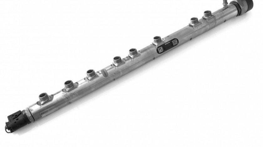 Rampa Injectie Oe Bmw X6 E71 2007-2014 3.0D 0445216031