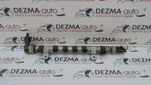 Rampa injectoare, 03L130089A, Audi A4, 2.0tdi, CAG...