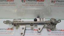 Rampa injectoare 175201470, Dacia Logan MCV, 0.9tc...