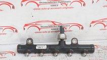 Rampa injectoare 510 9681649580 9658227880 Ford Mo...