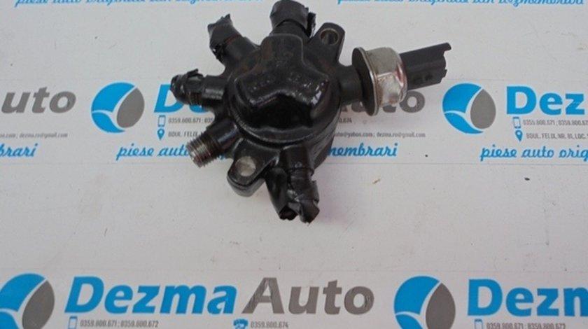 Rampa injectoare 8200584032, Renault Kangoo, 1.5 dci (id:129916)