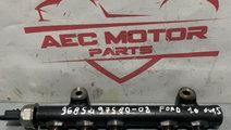 Rampa Injectoare 9685297580-02 Ford Focus 3 1.6 td...