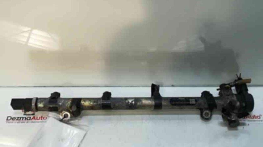 Rampa injectoare, A6110700495, 0445214064, Mercedes Sprinter 3-t (906) 2.2cdi (id:325737)