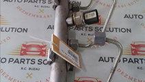 Rampa injectoare AUDI A4 2008-2011 (B8)