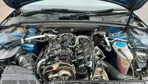 Rampa injectoare Audi A4 B8 2009 Sedan 1.8 TFSI
