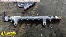 Rampa injectoare AUDI A4 B8 8K 2.0 tdi 2008 2009 2...