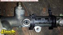 Rampa injectoare AUDI A6 2.7 tdi BPP 2004 2005 200...