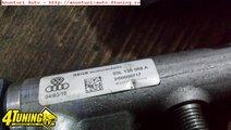 Rampa injectoare AUDI A6 4F 2.0 tdi 2008 2009 2010...