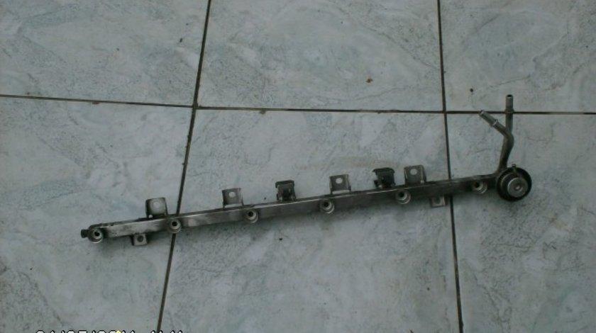 Rampa injectoare BMW E39