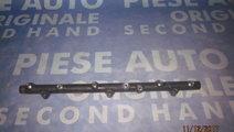 Rampa injectoare BMW E53 X5; 0445216002