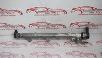 Rampa injectoare BMW Seria 3 E90 2.0 D 7787164 371