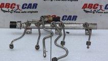 Rampa injectoare BMW Seria 3 E90/E91 2.0 Benzina c...