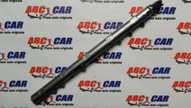 Rampa injectoare BMW Seria 5 F10 3.0 D cod: 044521...