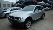 Rampa injectoare BMW X3 E83 2005 SUV 3.0