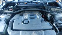 Rampa injectoare BMW X3 E83 2008 SUV 2.0 D