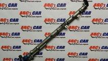Rampa injectoare BMW X3 E83 3.0 D cod: 0445216008 ...