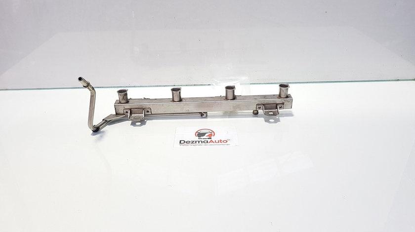 Rampa injectoare, Bmw X3 (E83) [Fabr 2003-2009] 1.6 B, N45B16AB, 7530420