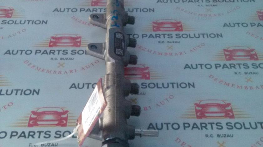 Rampa injectoare BMW X3 (F25) 2010-2018