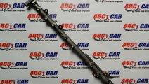 Rampa injectoare BMW X5 E53 3.0 D cod: 0445216015 ...
