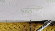 Rampa Injectoare BMW X5 E70 (2007–2013) 3.0 d 044...