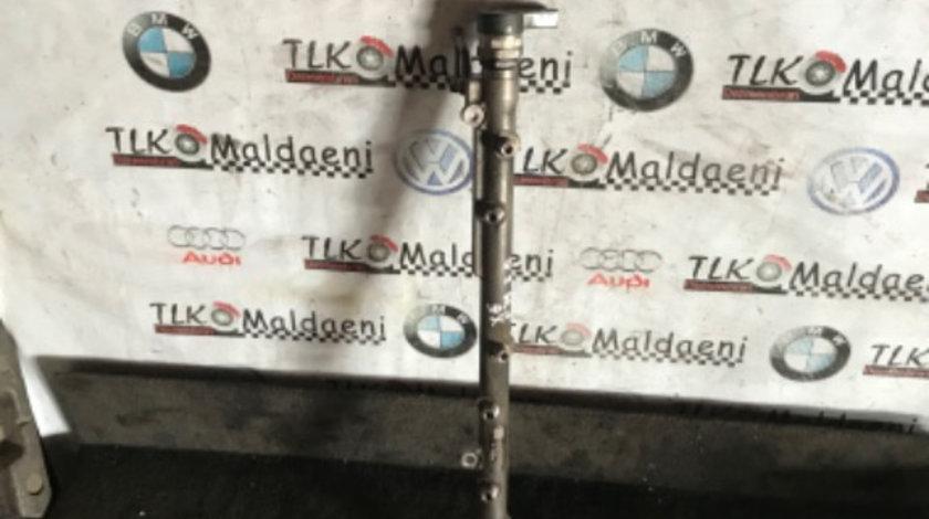 Rampa injectoare BMW X5 E70 3.0 d 7795514 03