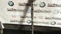 Rampa injectoare BMW X6 E71 3.0 d 7795514 03