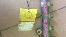 Rampa injectoare bosch, cod 0445214065, renault me...