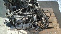 Rampa Injectoare cu senzor presiune rampa Mercedes...