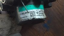 Rampa injectoare Dacia Logan 1.5 dci 2006