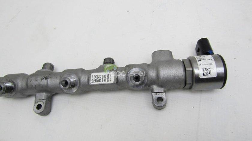 Rampa injectoare dreapta Audi A4 B9 8W - Cod: 059130090DL