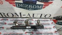 Rampa injectoare dreapta Jaguar S-Type X200 2.7D 2...