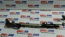 Rampa injectoare E-Class W210 2.2 CDI Cod: A611070...