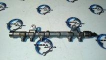 Rampa injectoare Fiat Doblo 1.3 D Multijet - euro ...
