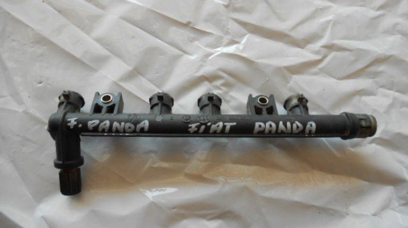 RAMPA INJECTOARE FIAT PANDA 1.1 FAB. 2003 - PREZENT