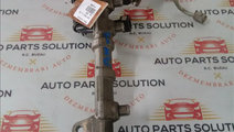 Rampa injectoare FIAT PUNTO 2006-2010